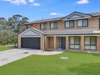 2 Hennessy Road, Ashtonfield, NSW 2323