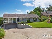 37 Highland Close, Charlestown, NSW 2290
