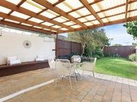 98 Gibbes Street, Rockdale, NSW 2216