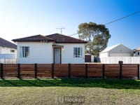 29 Patrick Street, Belmont North, NSW 2280