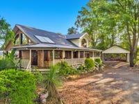 171 McAuleys Lane, Myocum, NSW 2481