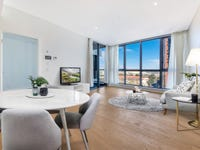 1131/1 Steam Mill Lane, Haymarket, NSW 2000