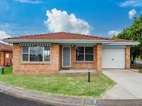 9/28 Sergeant Street, Cessnock, NSW 2325
