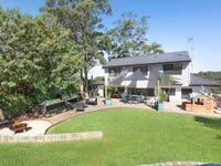 87 Old Gosford Road, Wamberal, NSW 2260