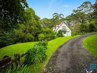 32 Princes Highway, North Narooma, NSW 2546