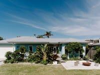 4 Moore Street, Werri Beach, NSW 2534