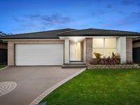 31 Taminga Road, Cliftleigh, NSW 2321