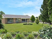 2 Sedgman Avenue, Mittagong, NSW 2575