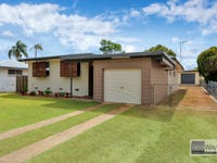 16 Fleming Street, Norville, Qld 4670