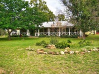 2652 Glen Alice Road Bogee, Rylstone, NSW 2849