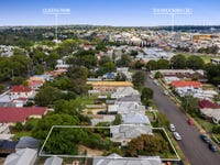36 Grenier Street, Toowoomba City, Qld 4350