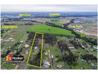 139 Springfield Road, Catherine Field, NSW 2557