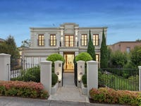 9 May Street, Balwyn, Vic 3103