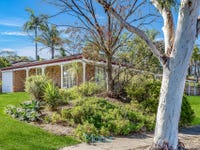 1 Squire Place, Castle Hill, NSW 2154