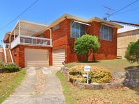 27 Vista Avenue, Peakhurst Heights, NSW 2210
