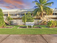 12/38 George Crescent, Fannie Bay, NT 0820