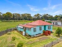 (Lot 8) 29 Steveys Forest Road, Oakdale, NSW 2570
