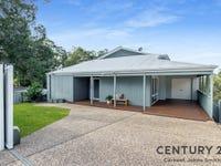 98 Grandview Road, New Lambton Heights, NSW 2305