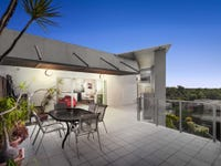 2602/111 Lindfield Road, Helensvale, Qld 4212