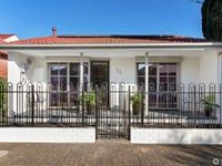 115 Margaret Street, North Adelaide, SA 5006