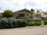 Unit 1/19 Anstey Terrace, Coobowie, SA 5583