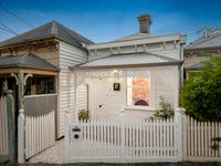 88 Smith Street, South Melbourne, Vic 3205