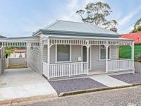 8 Peters Street, Queenstown, Tas 7467
