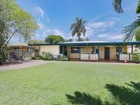 15 Ulanda Drive, South Mackay, Qld 4740