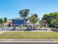 6 Sealion Court, Indented Head, Vic 3223