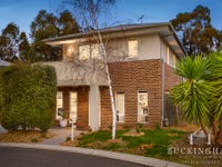 6/3 Egret Place, Whittlesea, Vic 3757