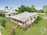 232 Boundary Street, South Townsville, Qld 4810