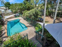 13 Cavanagh Drive, Blacks Beach, Qld 4740