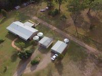 380 Minimbah West Branch Rd, Nabiac, NSW 2312