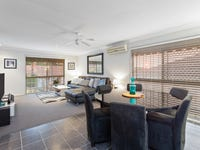 47/160 Bardon Avenue, Miami, Qld 4220