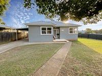 49 View Street, Gunnedah, NSW 2380