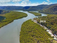Site 18 Neverfail Park, 165 Glenworth Valley Road Road, Mount White, NSW 2250