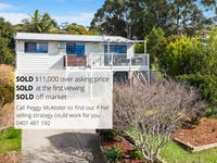 65 Bondi Street, Tuross Head, NSW 2537