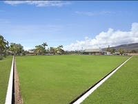 Lot 13/129 Mystic Avenue, Balgal Beach, Qld 4816