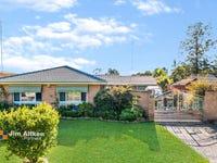 39 Palomino Road, Emu Heights, NSW 2750