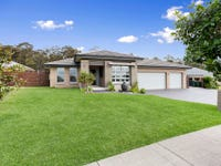 5 Duskdarter Street, Chisholm, NSW 2322