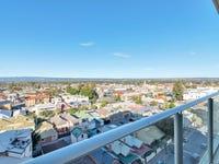1001/25 Colley Terrace, Glenelg, SA 5045