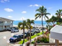 1A/2 Nineteenth Avenue, Palm Beach, Qld 4221