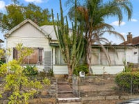 60 Railway Street, Wentworthville, NSW 2145