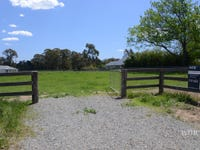57 Greasons Road, Bundanoon, NSW 2578