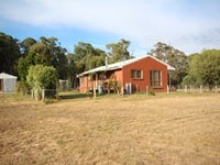 865 Campbells River Road, Black Springs, NSW 2787