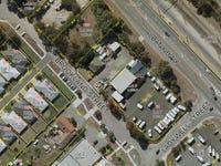 18 Brookland Street, Beckenham, WA 6107