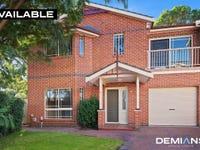 5/11 Yarran Court, Wattle Grove, NSW 2173