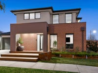 76 Sovereign Drive, Mount Duneed, Vic 3217
