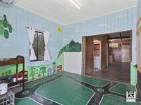 311 Tweed Valley Way, Murwillumbah, NSW 2484