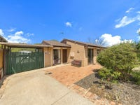 13/97 Clift Crescent, Chisholm, ACT 2905